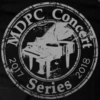 MDPC Concert Series