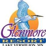 Glenmore Resort - Lake Vermilion, MN