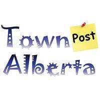 Alberta Buy and Sell