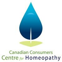 3CH (The Canadian Consumers Centre for Homeopathy)