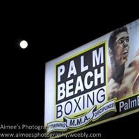 Palm Beach Boxing & MMA