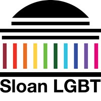 MIT Sloan LGBT + Allies