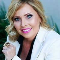 TDR Mortgage & Real Estate - Teresa Tims