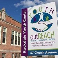 Rockdale Youth Center