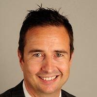 Allstate Insurance Agent: John Upchurch