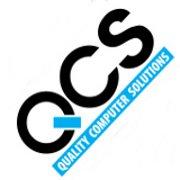Quality Computer Solutions - QCS
