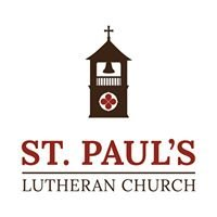 St. Paul's Evangelical Lutheran Church, Lutherville MD
