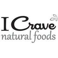 ICrave Natural Foods