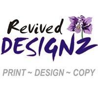 Revived Designz
