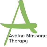 Avalon Performance Therapy