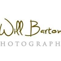 Will Barton Photography
