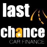 Last Chance Car Finance