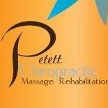 Petett Chiropractic