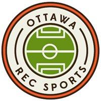 Ottawa Rec Sports