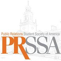 Buffalo State College PRSSA