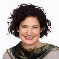 Jennifer Gordon Homeopath