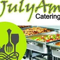 Julyam Catering