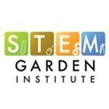 STEM Garden Institute