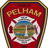 Pelham Fire Department
