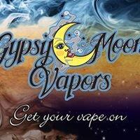 Gypsymoon Vapors