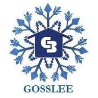 Coldwell Banker Gosslee