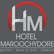 Hotel Maroochydore