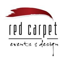 Red Carpet Events and Design