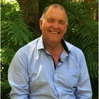 Russell Sturgess - EAP Mentor