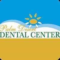 Palm Desert Dental Center