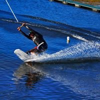 Big Bear Lake Cable Wake Park