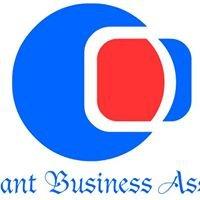 Covenant Business Associates