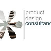 Asterisks Product Design Consultancy