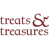 Treats & Treasures