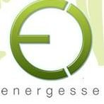 Energesse - Patient Experience