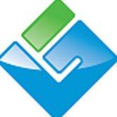 BizGro Partners, Inc.