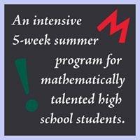 Canada/USA Mathcamp