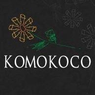 Komokoco