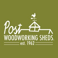 Post Woodworking, Inc.