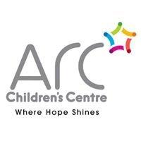 Arc Children's Centre