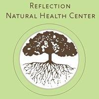 Reflection Natural Health Center