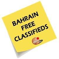 Bahrain Free Classifieds