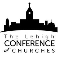 The Lehigh Conference of Churches