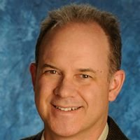 Allstate Insurance Agent: Jeff Beck