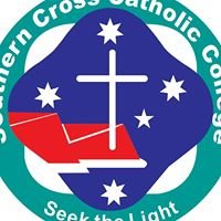Southern Cross Catholic College - Official