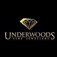 Underwoods Fine Jewellers