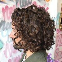 Neel loves curls