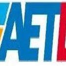 AETL - Acteurs, Élèves et Étudiants du Transport et de la Logistique