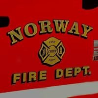 Norway Maine Fire Department