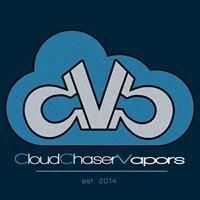 Cloud Chaser Vapors