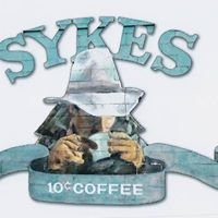 Sykes Diner